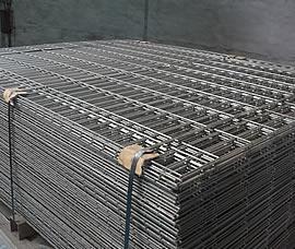 <b>电焊网</b>片
