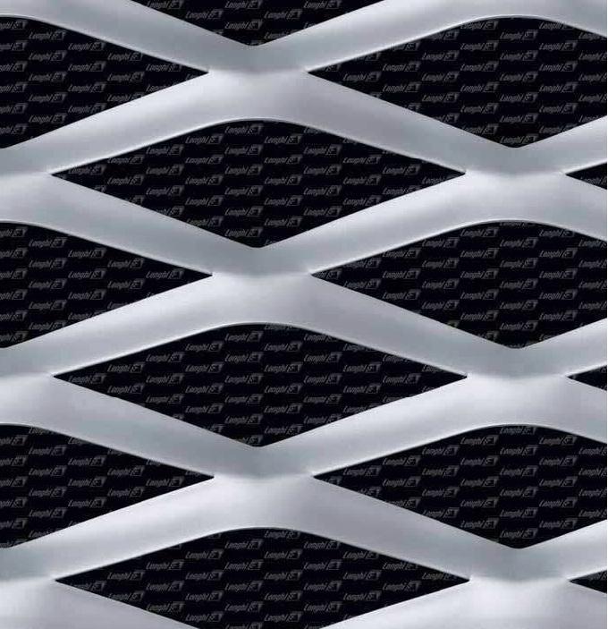 <b>铝板网</b>