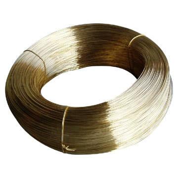 磷<b>铜丝</b>