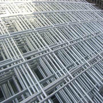 <b>不锈钢建筑网</b>